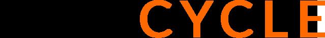 Avada Forum Retina Logo